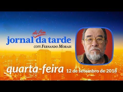 JFT: MOURÃO PEDE AO TSE LUGAR DE BOLSONARO NOS DEBATES E NA TV