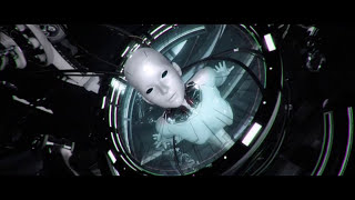 the ghost in the shell enjoy the silence ki theory beauty and the bullet the one remix