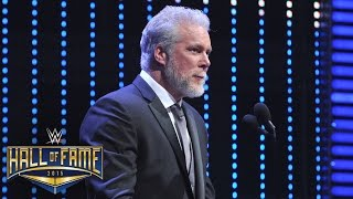 kevin nash reflects on his career march 28 2015