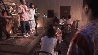 2004/7/22発売 SOFFet 6th.single「Private Beach」ミュージックビデオ ...