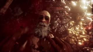 Agony   NEW Gameplay Trailer + Kickstarter