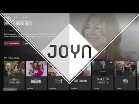 joyn---kostenlose-video-&-livestream
