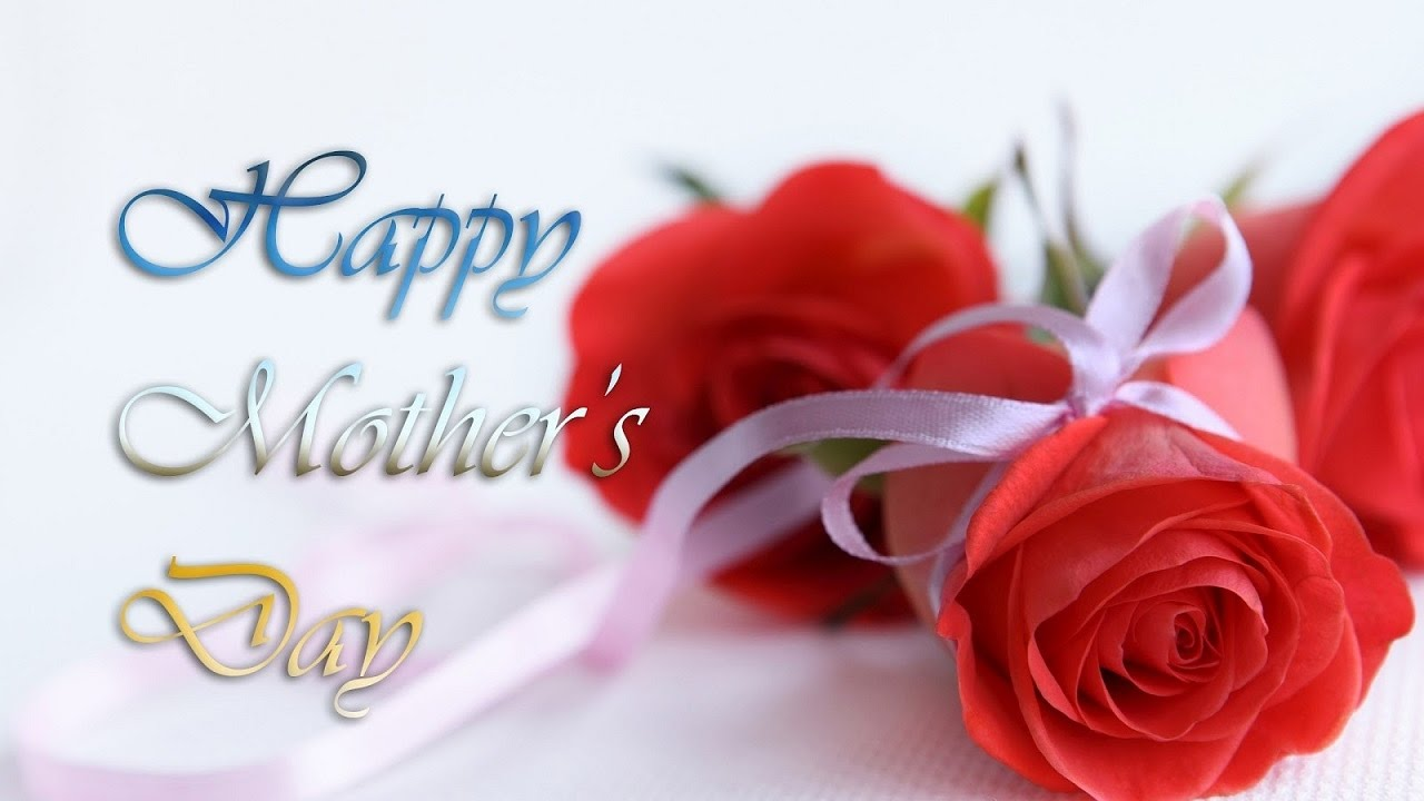 Happy Mothers Day Mothers Day Card Messages and Sayings Best – Great Valentines Day Card Messages