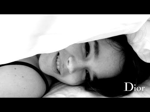 #DiorLoveChain | Our Take for Dior Charity Campaign | WE Charity