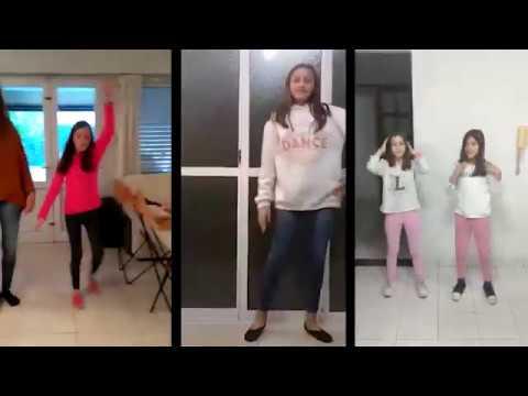 Stella Caeli - Canto contra la enfermedad y la peste del coronavirus from YouTube · Duration:  3 minutes 21 seconds