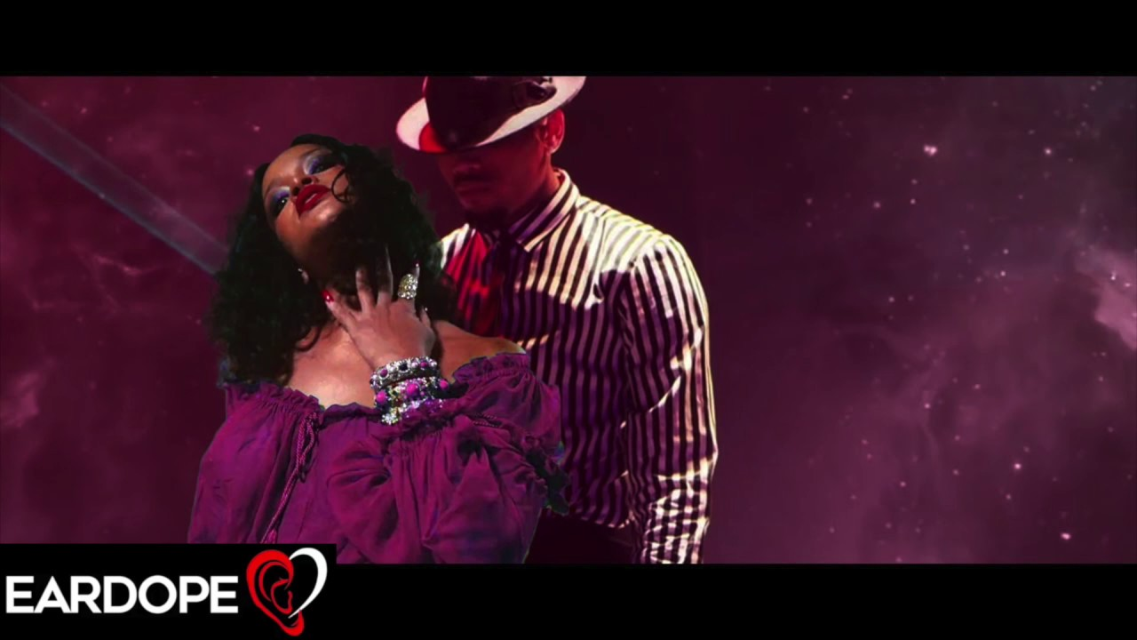 Chris Brown & Rihanna - Can We Start Over *NEW SONG 2019*