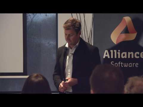 Hiring a Local Software Developer in Melbourne
