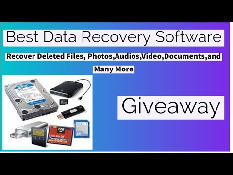 tenorshare---ultdata-data-recovery-software-review-&-guide-+-giveaway-(hindi)