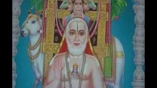 TAMIL- ALPHA MIND MIRACLES..BRAIN RE PROGRAM,,GURUJI IS ONLINE...SKYPE..TO A SINGAPORE PERSON