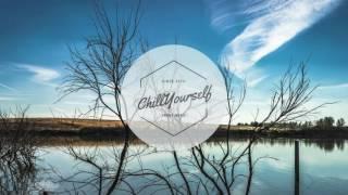 Bonobo - Days To Come (Full Extended Album)