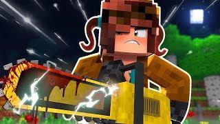 Minecraft: НУБ ПРОТИВ СЕКРЕТ МЕХАНИЗМ – ТРОЛЛИНГ НЕВИДИМКОЙ И 100% ЗАЩИТА ОТ НУБОВ! MINECRAFT НУБ