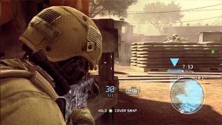 ghost-recon-future-soldier-beta-gameplay-full-match-4-1080p-hd