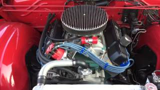 1965 Plymouth Fury III 440 4-speed for sale Southern Hot Rods 706-831-1899