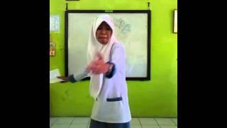 Puisi sumpah pemuda(ekhi)