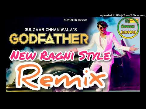 godfather-remix-||-gulzaar-chhaniwala-new-song-2019-||-#godfathr