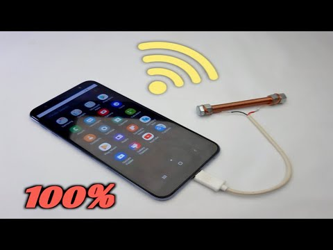 New For Get Free Internet At Home 100%