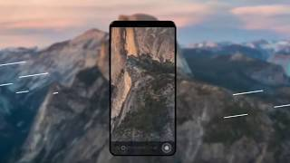 iPhone 8 - Official video | Apple