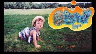 Berryz工房 コンサートツアー2009秋 ~目立ちたいっ!!~