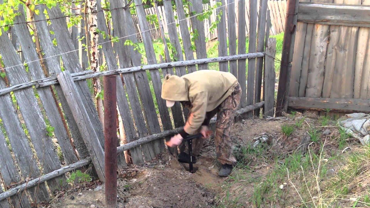 19 апр 2015. Бур ручной садовый для бурения скважин своими руками. Какая цена буров другого диаметра и сколько стоит удлинитель ручки.