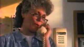 New York Telephone   Call Waiting 1