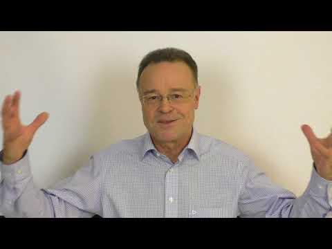 Verhandlungstraining Frankfurt | Erfolgreich verhandeln – auch in schwierigen Situationen