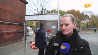 Германиядағы жеке тұрғын үйлердің бірінен 7 бірдей сәбидің мәйіті табылды