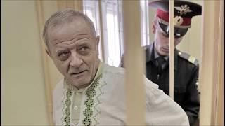 Гвардия Грудинина: Квачков Владимир Васильевич