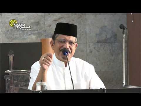 Kesesatan Islam Nusantara || KH. Athian Ali M, Dai, Lc, MA
