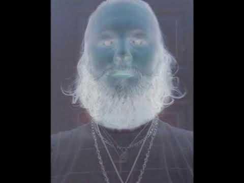 Steven Jennings - The Thought Is Saint Frances