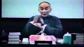 Gambar cover 南禅七日[一二禅境界及天王悟、见惑] -- 第21集 2/6