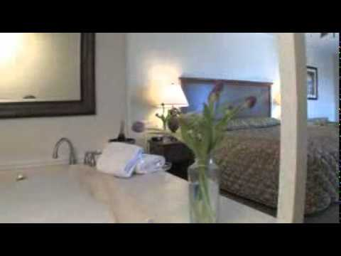 Outer Banks NC Oceanfront Hotel Rooms Hotel Accommodations Surf Side Hotel