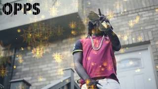 """Chief Keef Type Beat """"Opps"""" (Prod. Marco Beats x Young Sarkar)"""