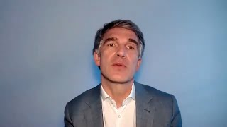 Highlights from ESMO Breast 2021