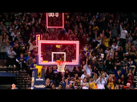 Thumbnail: Top 10 Long-Distance Shots Regular Season 2012-2013