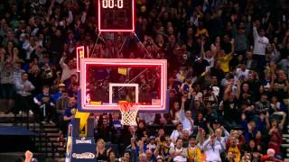 top 10 long distance shots regular season 2012 2013