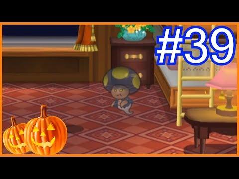 Curiosidades, Rumores, Mitos y Leyendas de los VideoJuegos (Parte 39) Especial de Halloween
