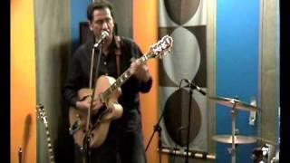 Nadine ( Chuck Berry ) - Cover by The Boogie Ramblers