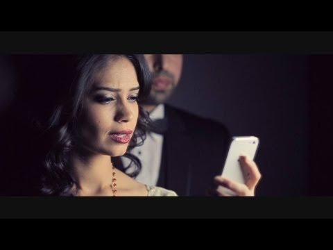 Time Pass- Jatinder Brar   Official Video   Latest Punjabi Songs 2016 HD