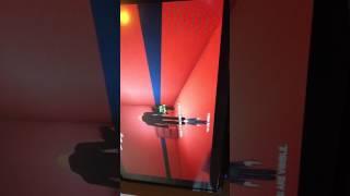 Gio spielt-ROBLOX stoppen es schlank 2