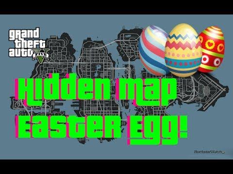 Gta 5 online liberty city easter egg hidden gta iv map secret gta 5 online liberty city easter egg hidden gta iv map secret blueprints gta v online youtube malvernweather Images