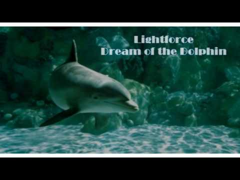 Lightforce  Dream of the Dolphin