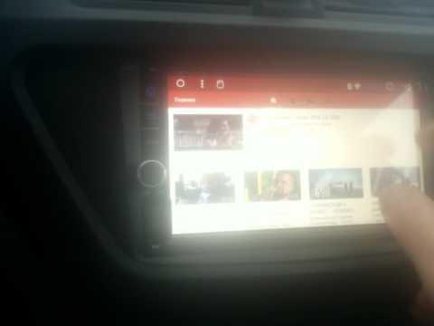 Lifan X60 два года эксплуатации в М.О. ! - YouTube