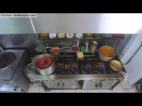 dudley-spice--local-indian-takeaway---in-dudley---dy-1---order-online