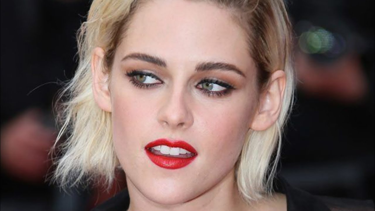 Celebs Who Publicly Admitted To Cheating