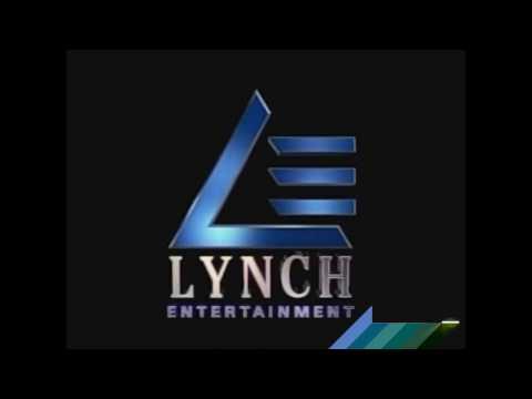 Lynch Entertainment/RHI/Nickelodeon (1995)