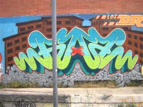 FAZO Drg -  2009 thumbnail