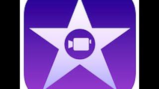 IMOVIE  как пользоваться(Kak polzovatsya, как пользоваться?? Монтировать видео легко с Imovie 2014 .Описание IMovie — программа, предназначенная..., 2014-08-25T21:27:49.000Z)