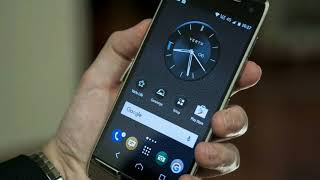 [WOW] Vertu Constellation Smartphone review