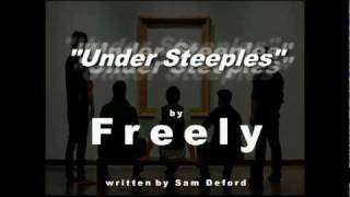 Watch Freely Under Steeples isaiah 1 Amos 5 video