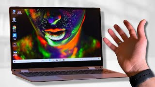 Best BUDGET Laptop 2020?